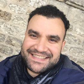 Jaiden Rivas