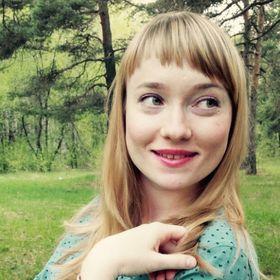 Kseniya Ksyu