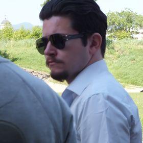 Ionuţ Piţu