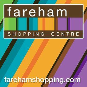 Fareham Shopping