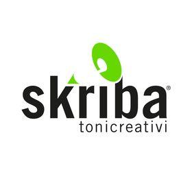 Skriba   Studio di grafica e comunicazione