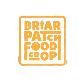 BriarPatch Food Co-op