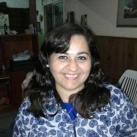 Sonia Artesanias