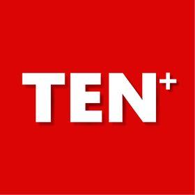 TenPlus.TV