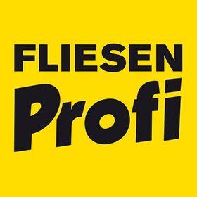 FliesenProfi Lucas GmbH