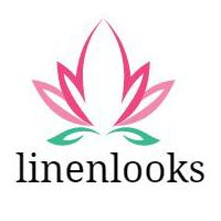 linenlooks