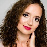 Aleksandra Siciarz