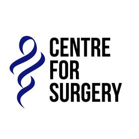 Centre for Surgery