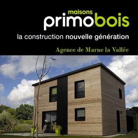 Primobois Marne la Vallée