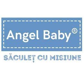 Angel Baby Romania
