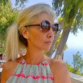 Sissy Marinou Giannopoulou
