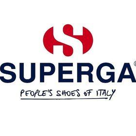 Superga Greece