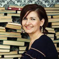Olga Cezzara