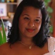 Melissa Oshea