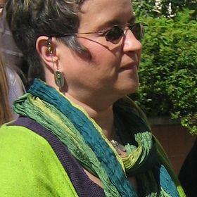 Jaana Rissanen