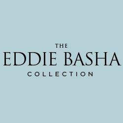 The Eddie Basha Collection