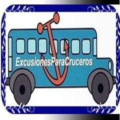 ExPARACruceros