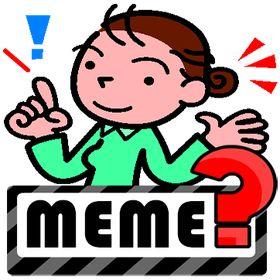Meme Lucu
