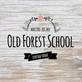 Old Forest School Limited