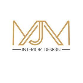 MJM Interior Design