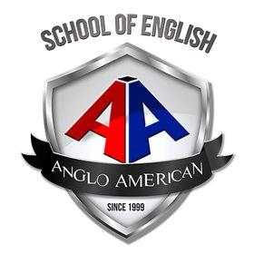 AngloAmerican Scuola di inglese a Roma