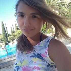 Paraschiv_Noemi_Noe_Maria