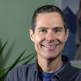 Mark Beckwith