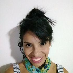 Cristina Vasco