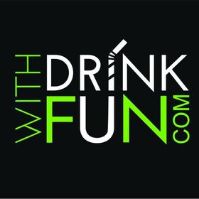 Drink With Fun