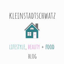 Blog Kleinstadtschwatz