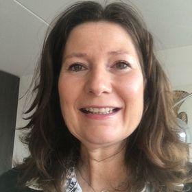 Nicole Unterlander