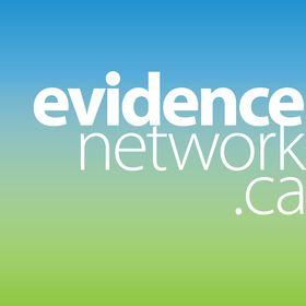Evidence Network