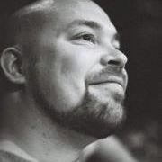 Henrik Lehtikangas