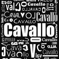 Cavallo Men's Wear
