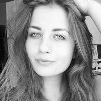 Helena Nowicka