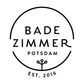 Badezimmer Potsdam