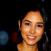 Juliana Naganuma