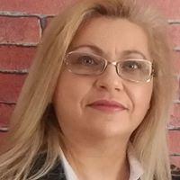 Zoi Dermentzidoy