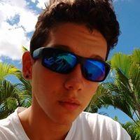 Julian Gonzalez Posada