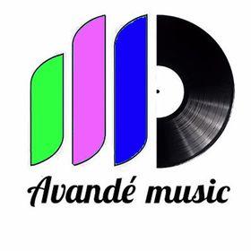 Avandé Music