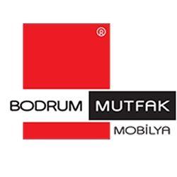 Bodrum Mutfak Mobilya