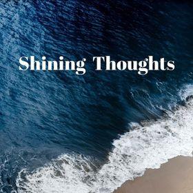 ShiningThoughts