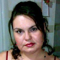 Stefanescu Mihaela