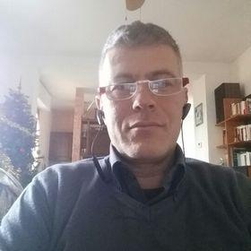 Maurizio Lambardi