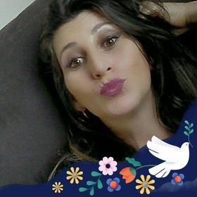 Mila Daniel