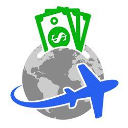 Money Left for Travel