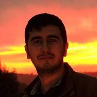 Serdar Özqan