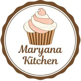 Maryana Kitchen