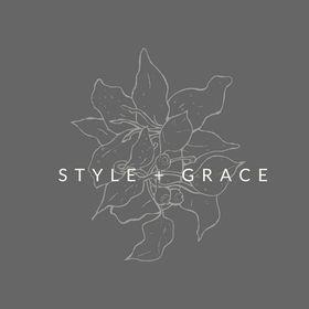 Style + Grace NZ