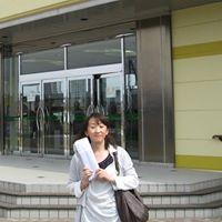 Matsumura Sanae